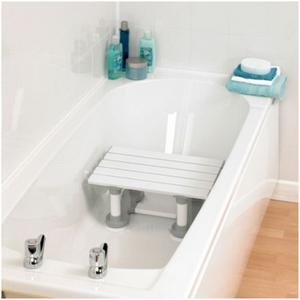 orchard mobility centre bath. Black Bedroom Furniture Sets. Home Design Ideas